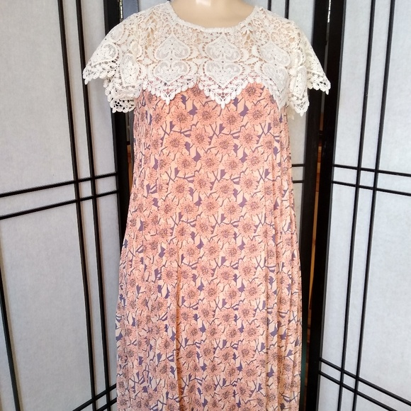Xhilaration Dresses & Skirts - 4/$10 Dress-Xhilaration